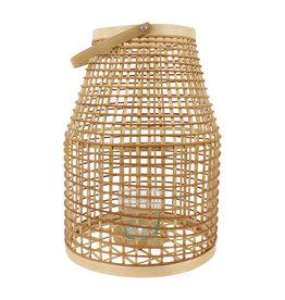 Lantaarn bamboe Joyce L