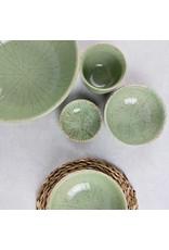 Kop stoneware Gina