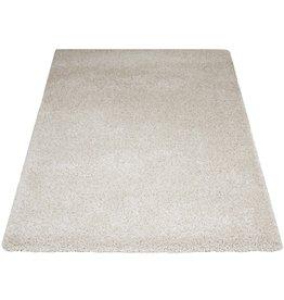 Karpet Rome Creme 240 x 340 cm