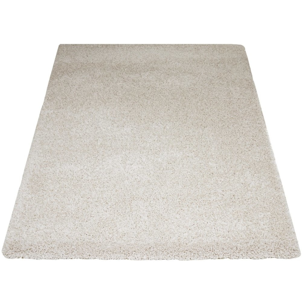 Karpet Rome Creme 200 x 290 cm