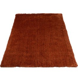 Karpet Lago Terra 63 - 240 x 340 cm
