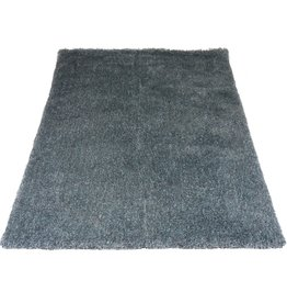 Karpet Lago Blue 31 - 130 x 190 cm