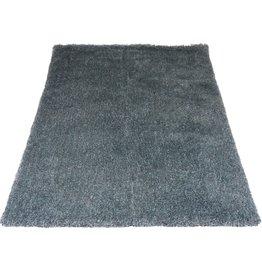 Karpet Lago Blue 31 - 240 x 340 cm