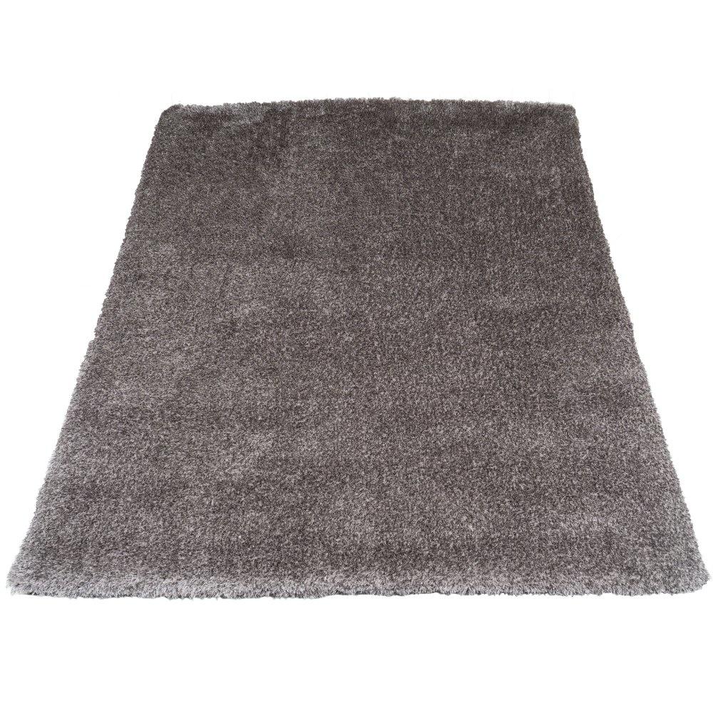 Karpet Lago Grey 22 - 200 x 200 cm