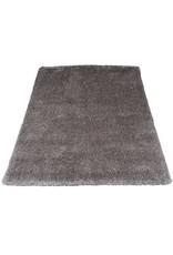 Karpet Lago Grey 22 - 130 x 190 cm