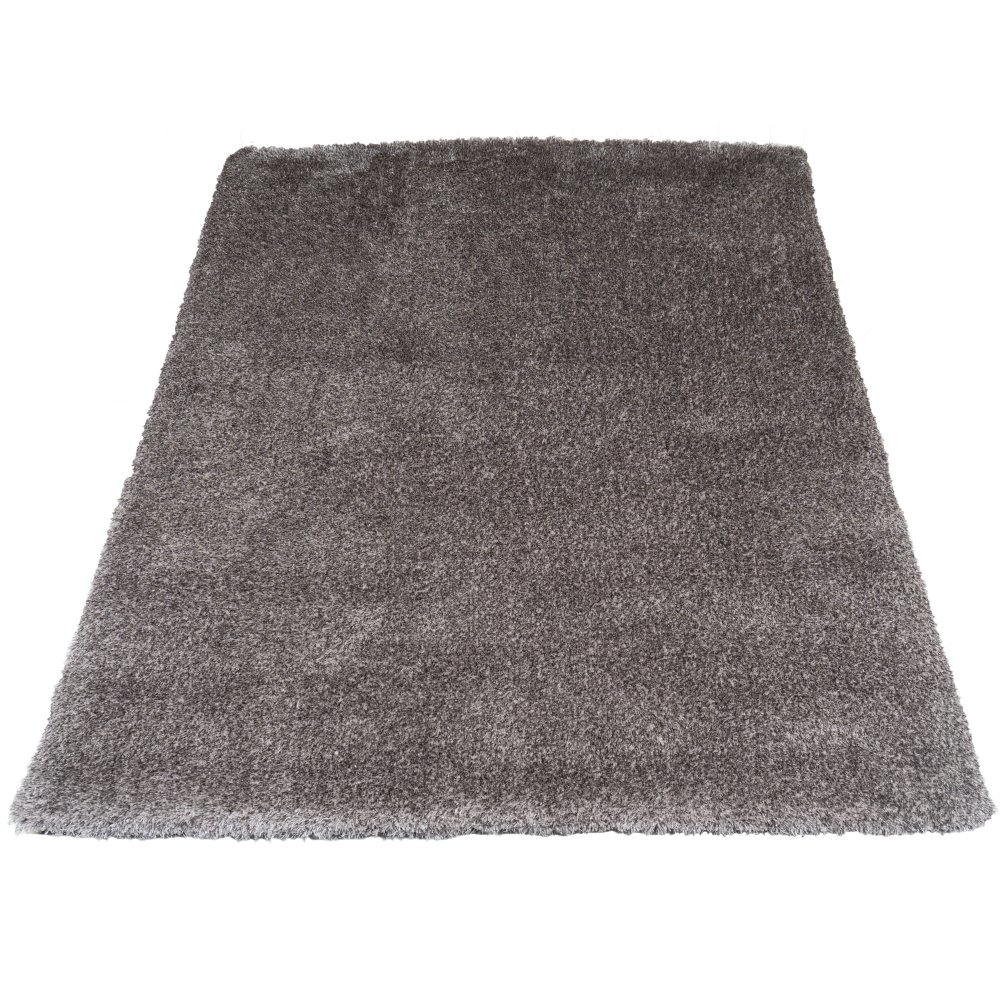 Karpet Lago Grey 22 - 240 x 340 cm