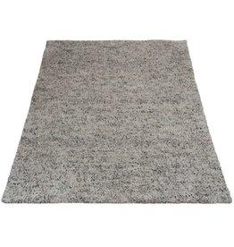 Vloerkleed Zumba Grey 200 x 280 cm