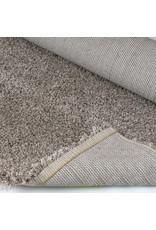 Karpet Rome Sand 200 x 290 cm