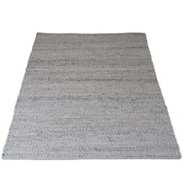Vloerkleed Pebbel 834 - 240 x 340 cm