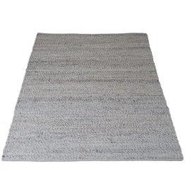 Vloerkleed Pebbel 834 - 200 x 280 cm