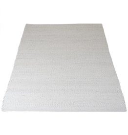 Vloerkleed Pebbel 815 - 200 x 280 cm