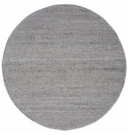Vloerkleed Pebbel 834 - Rond ø120 cm