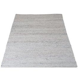 Vloerkleed Pebbel 814 - 160 x 230 cm