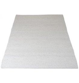 Vloerkleed Pebbel 815 - 160 x 230 cm