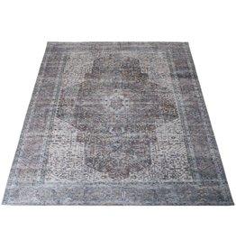 Vloerkleed Kordi 160 x 230 cm