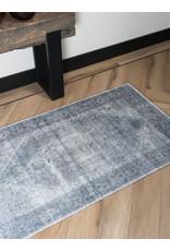Loper Madel Grijs 70 x 200 cm