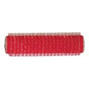 KSF Adhesive Rollers 12 Pieces