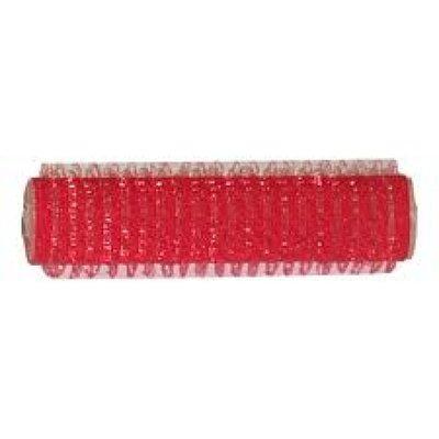 KSF Zelfklevende Rollers 12 Stuks