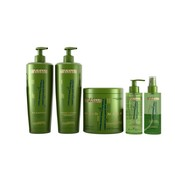 Imperity Mi Dollo Di Bamboo Package Large Sizes