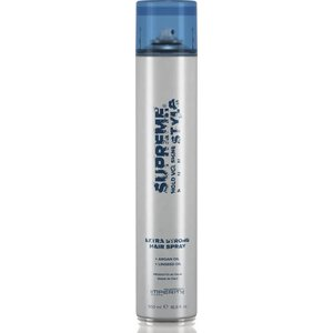 Imperity Supreme Style Extra Strong Hair Spray 500ml