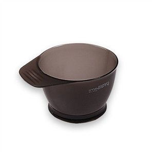 Imperity Paint tray large