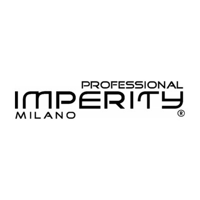 Imperity package large