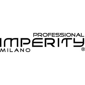 Imperity Product Training
