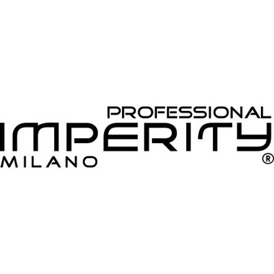 Imperity Imperity Professional Product Training