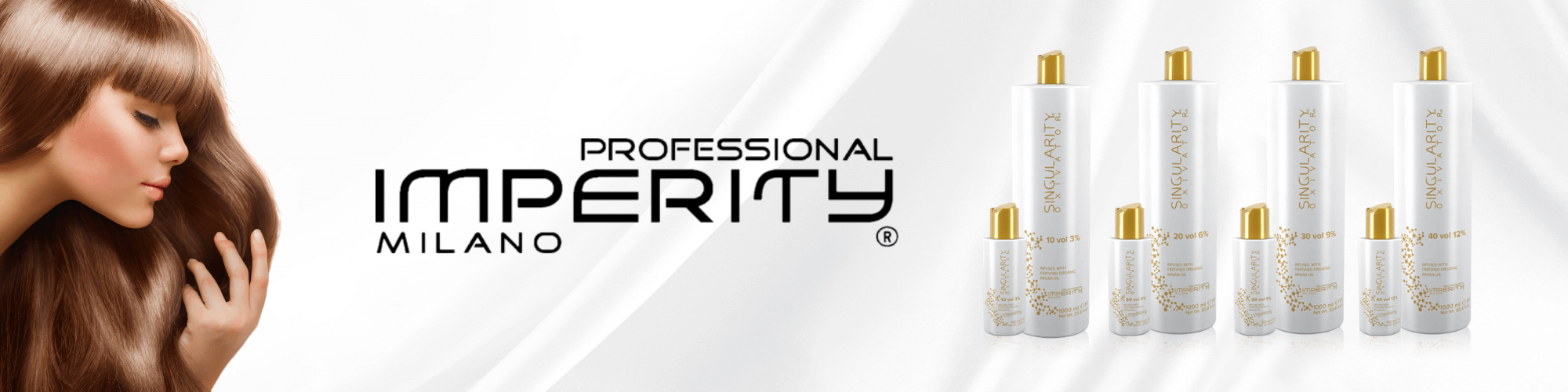 Imperity Professional Netherlands banner 1
