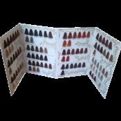 Imperity Singularity Kleurenkaart Premium