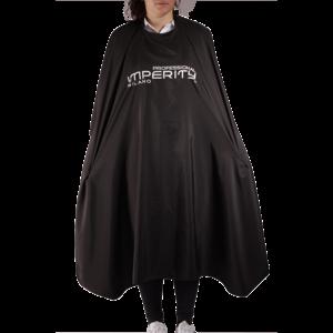 Imperity hooded sheet