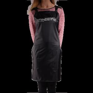 Imperity Paint apron