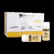 Imperity Impevita Anti-Dandruff, Greasy Serum 10x10ml