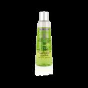 Imperity Impevita Anti-Hairloss Shampoo 250ml