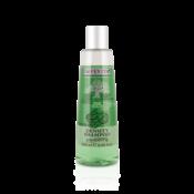 Imperity Impevita Reconstruction Shampoo 250ml