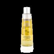 Imperity Impevita Lenitive Shampoo 250ml