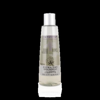 Imperity Impevita Extra Dry Shampoo 250ml