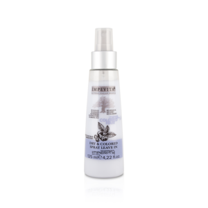 Imperity Impevita Dry & Colored Spray Leave In 125ml