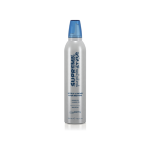 Imperity Supreme Style Extra Strong Hair Mousse 300ml