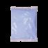 Imperity Blonderator Keratin Bleach Powder Refill
