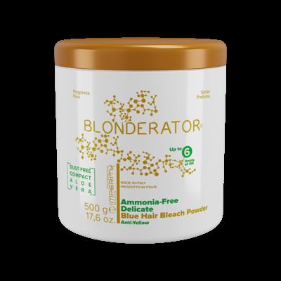 Imperity Blondity Ammonia-Free Bleach Powder