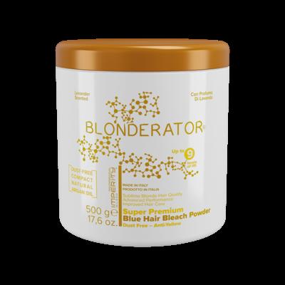 Imperity Blondity Super Premium Bleach Powder