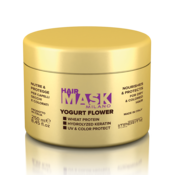 Imperity Milano Yogurt Flower Mask