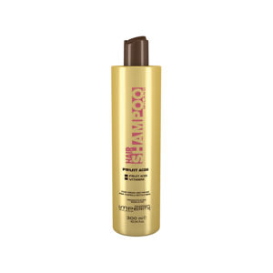 Imperity Milano Fruit Acids Shampoo