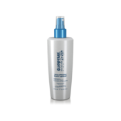 Imperity Supreme Style Volumizer Root Spray
