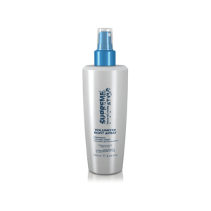 Imperity Supreme Style Root Volumizer Spray
