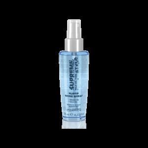 Imperity Supreme Style Super Shine Spray