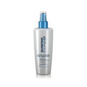 Imperity Supreme Style Extra Strong Pump Hair Spray