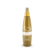 Imperity Implex Bond Sustainer Normal / Thick hair