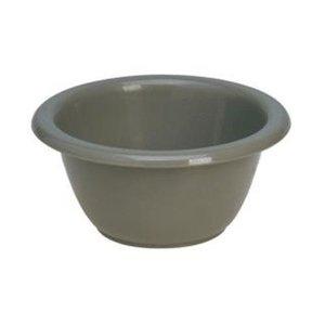 Sibel Paint pot Simply Grey